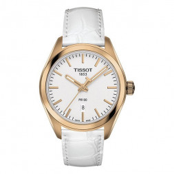 Часы Tissot PR100 Lady T101.210.36.031.01