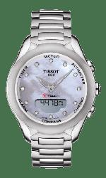 80ae66e8 Часы Tissot