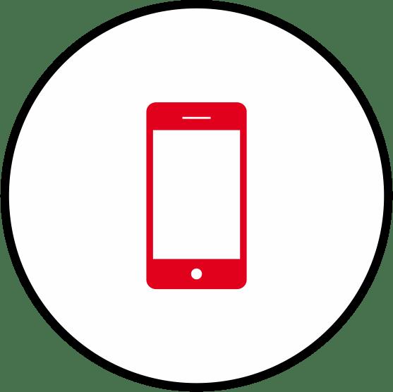 Для любого смартфона